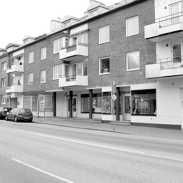 holgersgatan6